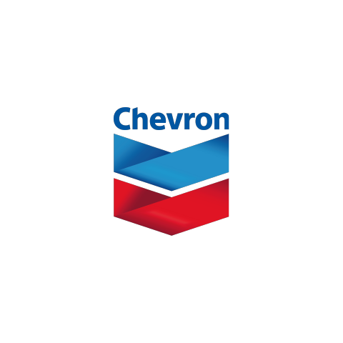 clients_chevron