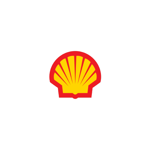 clients_shell